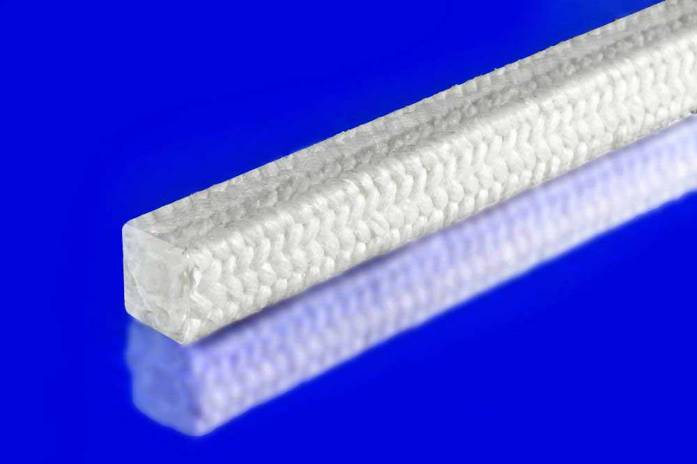 2000 Special meta-aramid fiber