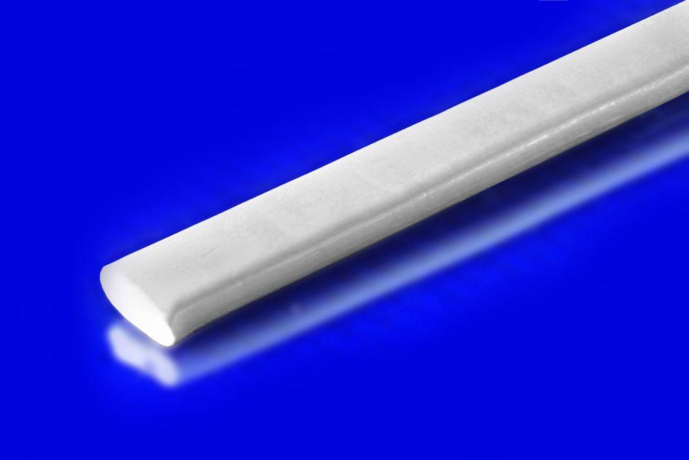 4200 Joint Sealant