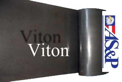 Viton Gasket