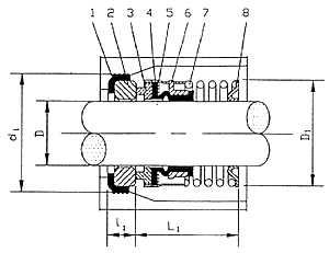 asp 1 dimensions
